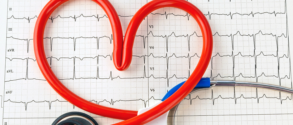 Fluctuating BP & Cholesterol Levels increases heart disease risk